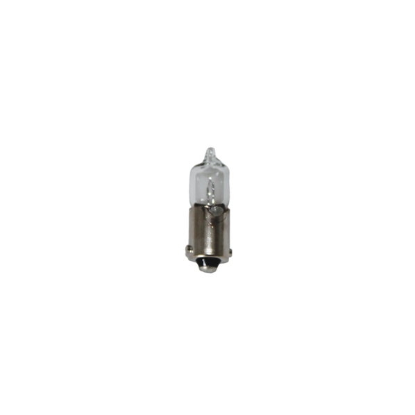 Halogen Bulb for Chart Light #31200