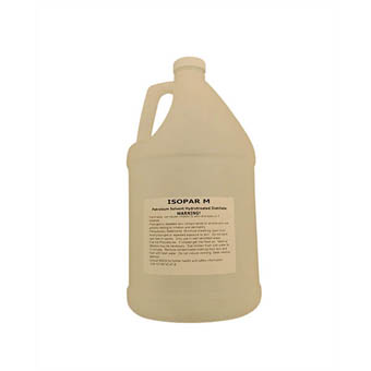 Compass Fluid (Gallon)
