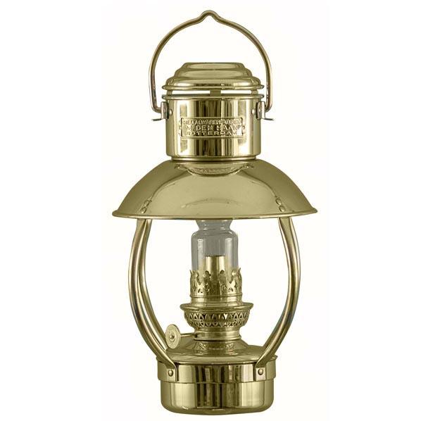 oil rain lamp instructions